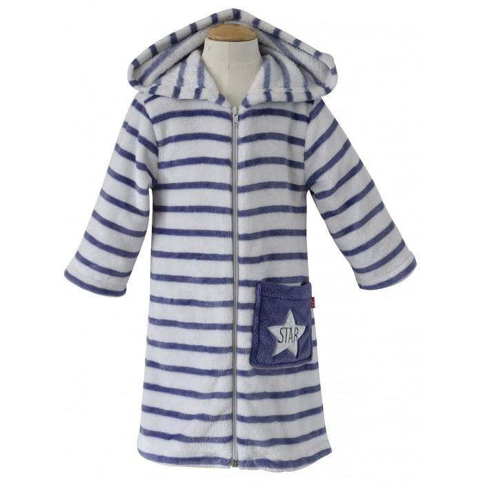 Pyjama grenouill/ère aka Sucre DOrge