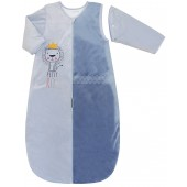 6/36 MONTHS SPECIAL CAR SLEEPING BAGS