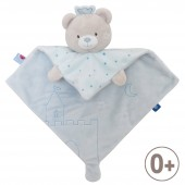 BLUE BEAR DOUMOU XL