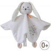RABBIT DOUMOU DUMMY HOLDER