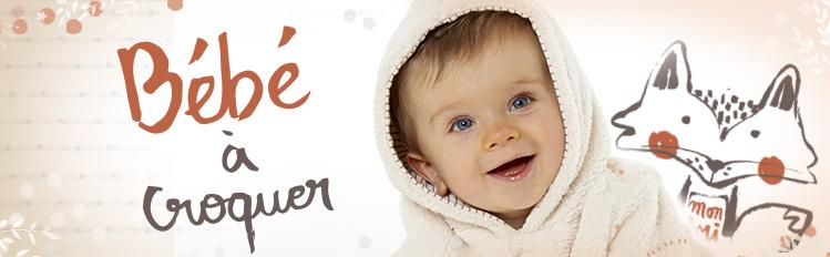 naturel sucredorge, beige clothing, baby girl clothing and baby boy clothing