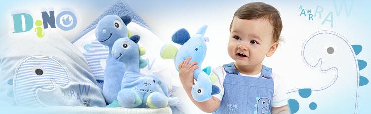 blue sucredorge, blue clothning, baby boy clothing