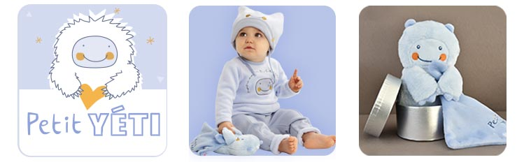 blue sucredorge, blue clothning, baby boy clothing