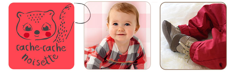 red sucredorge, red clothning, baby boy clothing