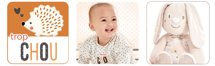 naturel sucredorge, beige clothing, baby girl clothing and baby boy clothing