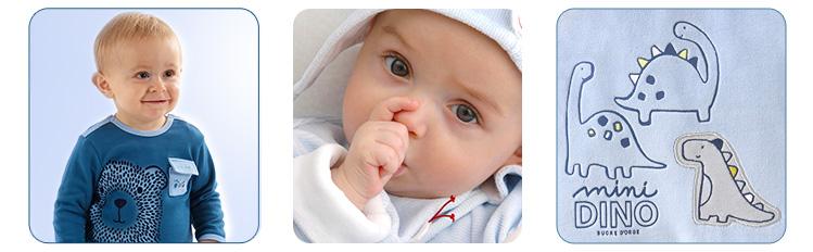 bleus sucredorge, vêtement bleu, vêtement bebe garçon