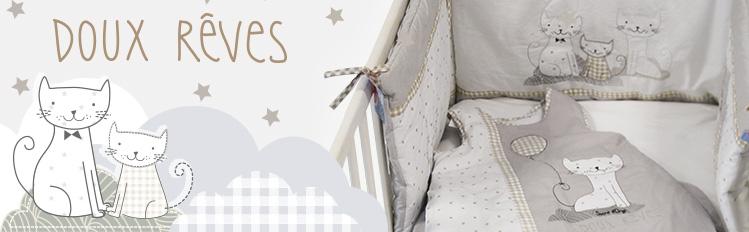 baby sleeping, baby sleeping bags, bath, baby bath, baby cot bulpers