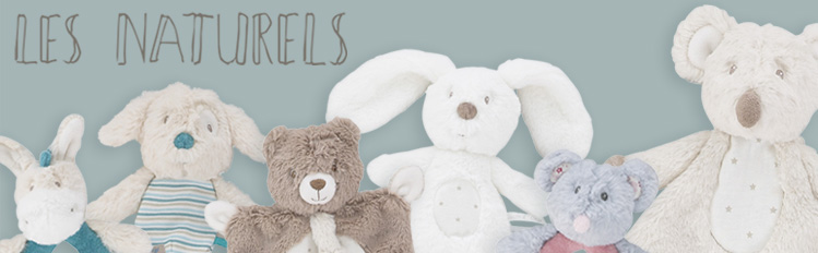 baby toys, soft toy and toys
