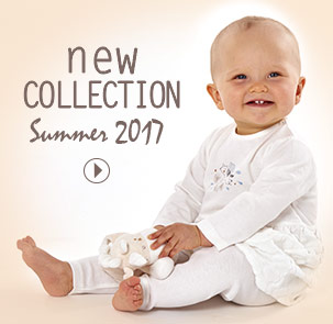 the new collection summer 2017