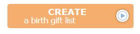 Créez une liste de naissance Sucre d'Orge